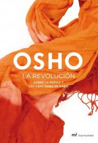 portada_la-revolucion_osho_201505261208.jpg
