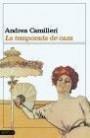 portada_la-temporada-de-caza_andrea-camilleri_201505261222.jpg