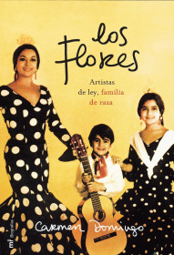 portada_los-flores_carmen-domingo_201505260949.jpg