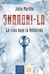 174_1_Shangri-La.jpg