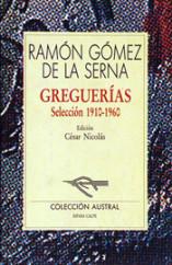 978-84-239-1979-6.jpg
