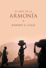 el-arte-de-la-armonia_9788427028821.jpg