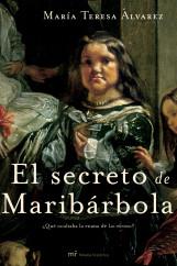 el-secreto-de-maribarbola_9788427030701.jpg