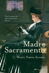 madre-sacramento_9788427031876.jpg