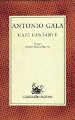 portada_cafe-cantante_antonio-gala_201505261227.jpg