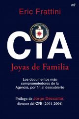 portada_cia-joyas-de-familia_eric-frattini_201505261028.jpg