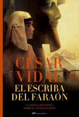 portada_el-escriba-del-faraon_cesar-vidal_201505260937.jpg