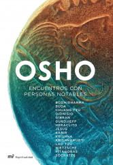portada_encuentros-con-personas-notables_osho_201505261208.jpg