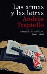 portada_las-armas-y-las-letras_andres-trapiello_201505261220.jpg