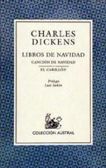 portada_libros-de-navidad_charles-dickens_201505260951.jpg