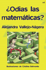portada_odias-las-matematicas_alejandra-vallejo-nagera_201505261226.jpg