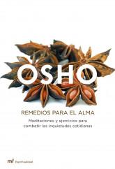 portada_remedios-para-el-alma_osho_201505261208.jpg