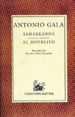 portada_samarkanda-el-hotelito_antonio-gala_201505261227.jpg