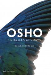 portada_un-pajaro-al-viento_osho_201505261208.jpg