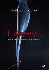 portada_y-despues_guillaume-musso_201505211307.jpg