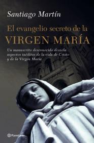 10420_1_VirgenMaria.jpg