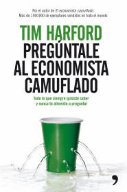 10581_1_preguntale_al_economista_9788484607960.jpg