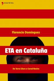 ETA en Cataluña