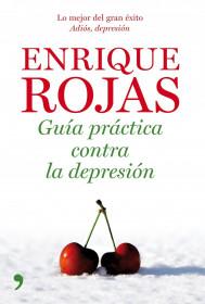 portada_guia-practica-contra-la-depresion_enrique-rojas_201505261024.jpg