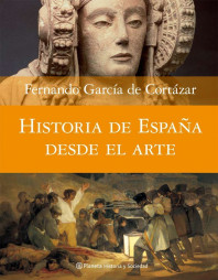 portada_historia-de-espana-desde-el-arte_fernando-garcia-de-cortazar_201505261039.jpg