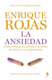 portada_la-ansiedad_enrique-rojas_201505261025.jpg