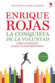 portada_la-conquista-de-la-voluntad_enrique-rojas_201505261024.jpg