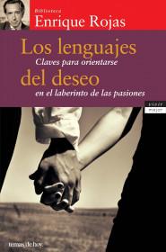portada_los-lenguajes-del-deseo_enrique-rojas_201505261025.jpg
