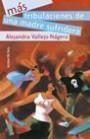 portada_mas-tribulaciones-de-una-madre-sufridora_alejandra-vallejo-nagera_201505261226.jpg