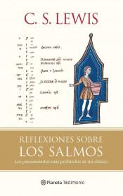 portada_reflexiones-sobre-los-salmos_c-s-lewis_201505260933.jpg