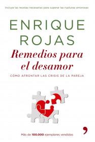 portada_remedios-para-el-desamor_enrique-rojas_201505261025.jpg