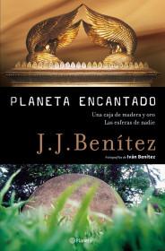 portada_una-caja-de-madera-y-oro-las-esferas-de-nadie_j-j-benitez_201505211326.jpg