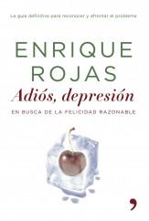portada_adios-depresion_enrique-rojas_201505261024.jpg