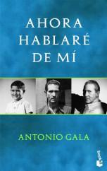 portada_ahora-hablare-de-mi_antonio-gala_201505260910.jpg