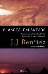 portada_astronautas-en-la-edad-de-piedra-escribamos-de-nuevo-la-historia_j-j-benitez_201505211326.jpg