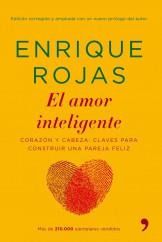 portada_el-amor-inteligente_enrique-rojas_201505261025.jpg