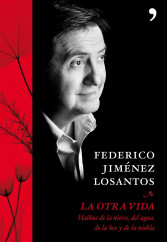 portada_haiku_federico-jimenez-losantos_201505261037.jpg