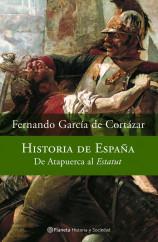 portada_historia-de-espana_fernando-garcia-de-cortazar_201505261039.jpg