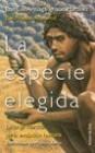 portada_la-especie-elegida_ignacio-martinez_201505211323.jpg