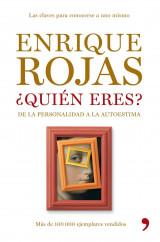 portada_quien-eres_enrique-rojas_201505261025.jpg
