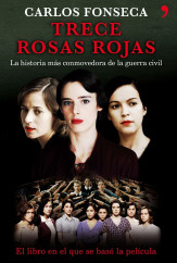 portada_trece-rosas-rojas_carlos-fonseca_201505260941.jpg