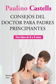 consejos-del-doctor-pa_9788499421896.jpg