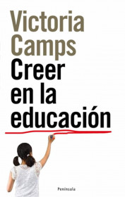 creer-en-la-educacion_9788483078389.jpg