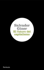 el-futuro-del-capital_9788499420639.jpg