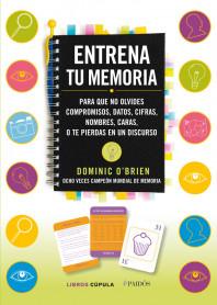 kit-entrena-tu-memoria_9788448009915.jpg