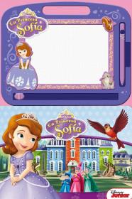 la-princesa-sofia-pizarra-magica_9788499514987.jpg