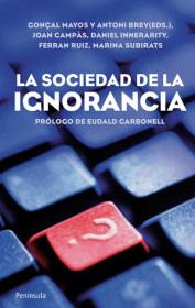 la-sociedad-de-la-igno_9788499420905.jpg