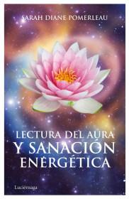 lectura-del-aura-y-san_9788492545582.jpg