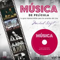 musica-de-pelicula_9788448009854.jpg