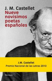 nueve-novisimos-poetas-espanoles_9788499420882.jpg