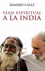 viaje-espiritual-a-la-india_9788492545230.jpg